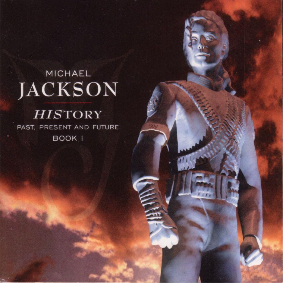 Michael Jackson - Gallery